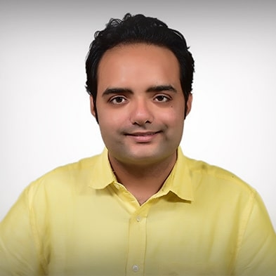 Shamit Kumar Tomar