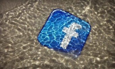 Social Media Employer Branding