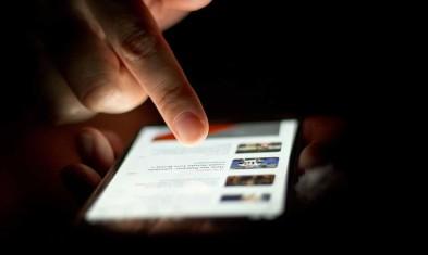 Mobiloptimierung
