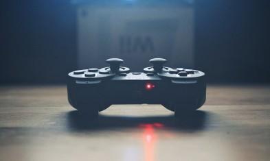 Gamification als sinnvoller Ansatz für die Zukunft?