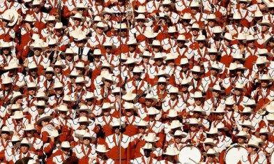 Die Konkurrenz der Masse – ist Klickarbeit die Zukunft?