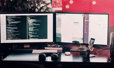 Sneak Preview: Neues von den IT-Berufseinsteigern!