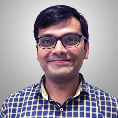 Wollmilchsau Team Milind Sharma