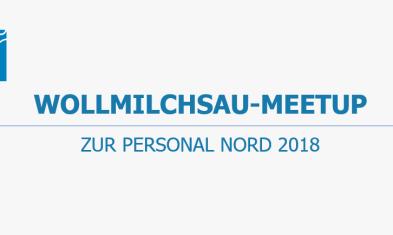 Wollmilchsau_Eventkalender_Meetup_Zukunft_Personal