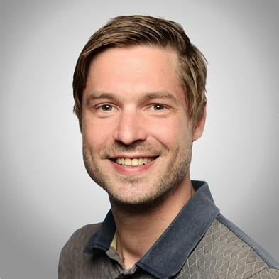 Tobias Diederich