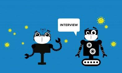Corona_Banner_Interview_Euroimmun