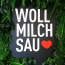 Wollmilchsau Team