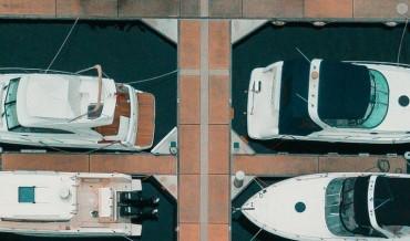 Karriereseiten Whitepaper Titelbild Boats