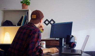 Programmiertätigkeiten Recruiting Softwareentwicklung