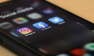 Social Media Recruiting Personalmarketing-Mix