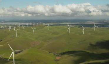 MINT Fachkraeftemangel durch Klimaschutz und Digitalisierung
