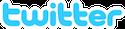 twitter logo 125x29 Personalsuche mit Twitter?!