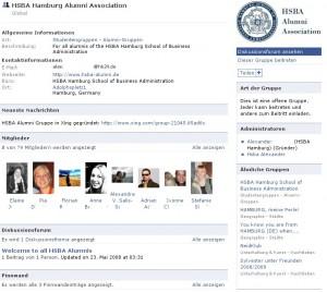 facebook gruppe 300x268 Personalsuche mit Facebook