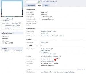 search entwickler 300x258 Personalsuche mit Facebook