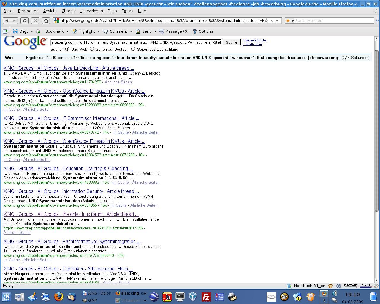 Erfreut Die Boolesche Suche Wird Auf Google Fortgesetzt Ideen ...