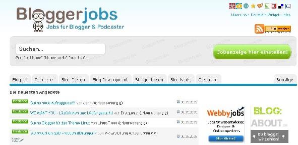 bloggerjobs_de1