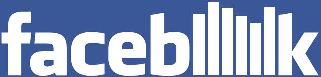 facebook statistics Neue Facebook Statistik Tools sorgen für Überblick