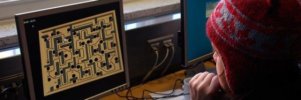 jobboerse labyrinth 5 Tipps für die Gestaltung einer schlechten Online Jobbörse