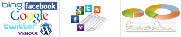 monitoring tool header Das atenta Monitoring Tool: Nutzermeinungen und Arbeitgebermarke stets im Blick