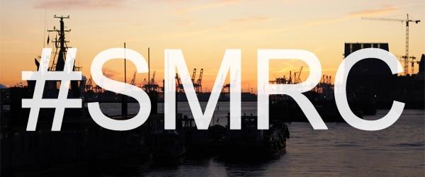 smrc hh banner Social Media Recruiting Conference #SMRC   Liveblog
