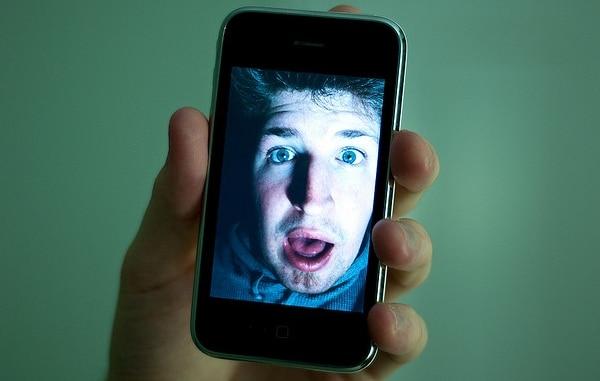 mobile jobsuche vorschau1 Mobile Jobsuche   wird Mobile Recruiting bald Realität?
