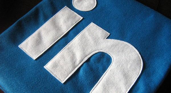 inkedin Ein kleiner Leitfaden zu LinkedIn für HR Spezialisten