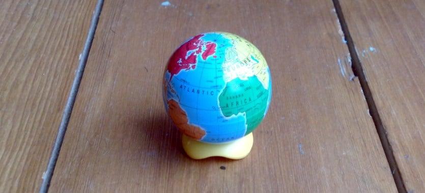 local_global