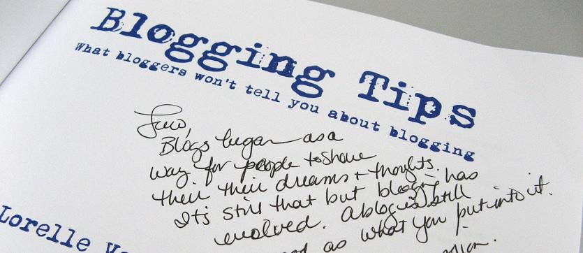Corporate Blogs Vorschau Corporate Blogs im Employer Branding   Vorurteile und Lösungen