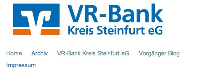 Bildschirmfoto 2013 11 14 um 11.58.46 Azubiblogs im Check: Banken