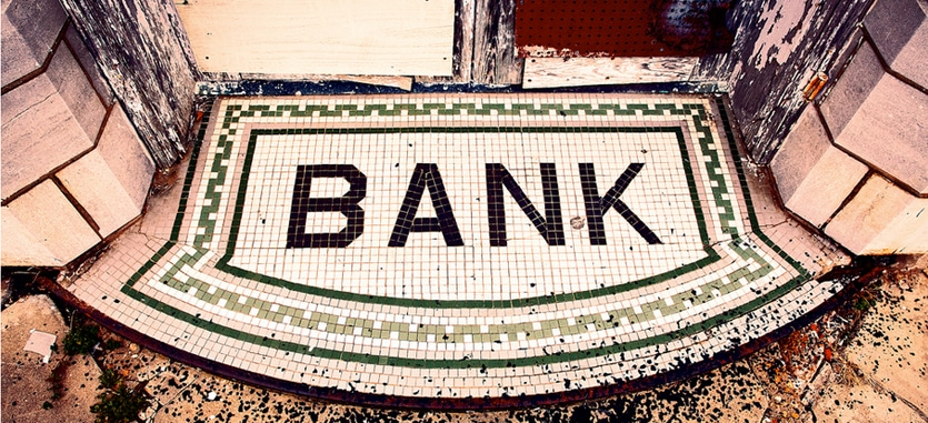 kolumne 6 Azubiblogs im Check: Banken