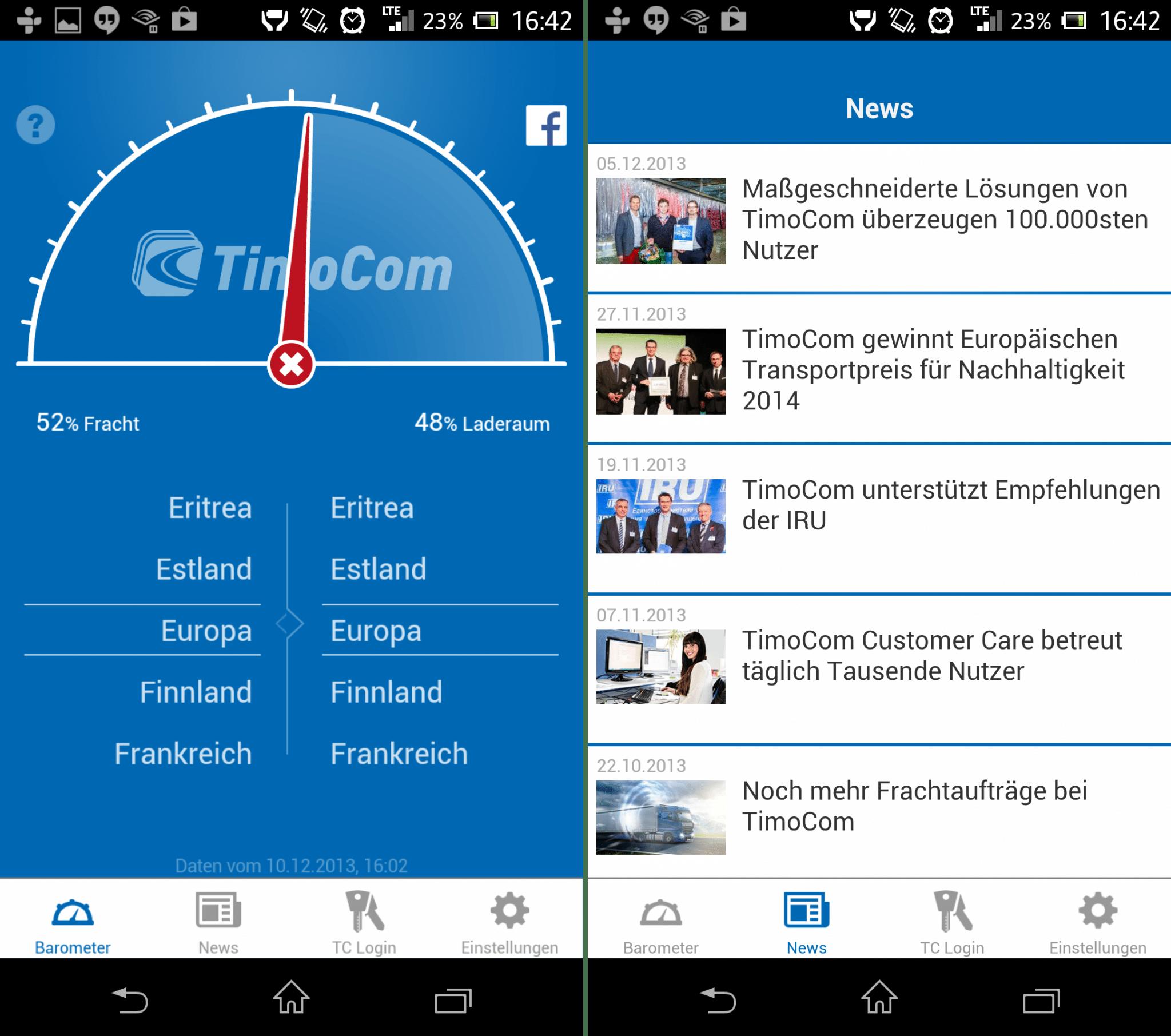 timocom_app_transportbarometer