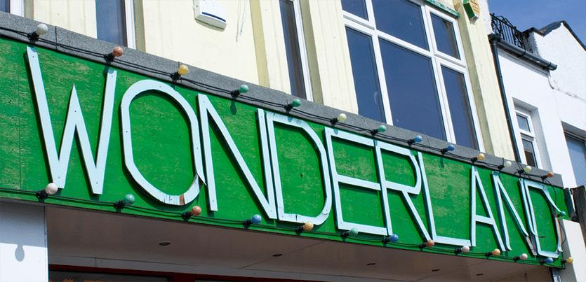 tmicom wonderland Employer Branding Video Best Practice: Working in a Timo Wonderland