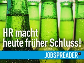 jobspreader banner 1111