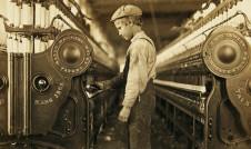 personalmarketing-automatisierung