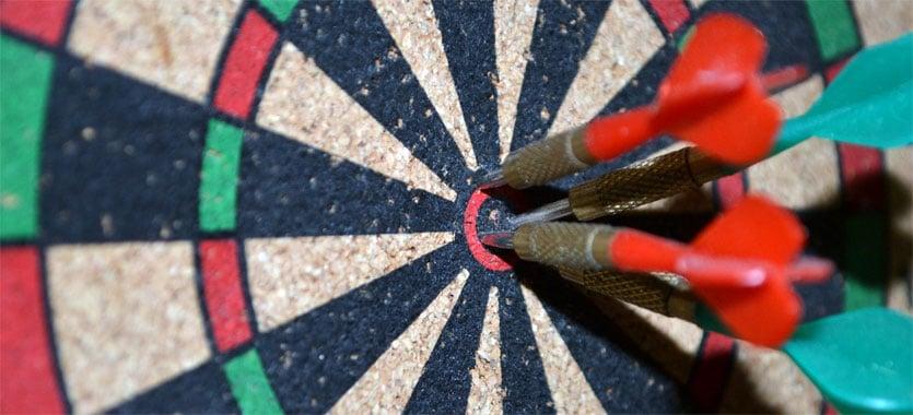 Facebook-Ads & Targeting-Optionen im Personalmarketing