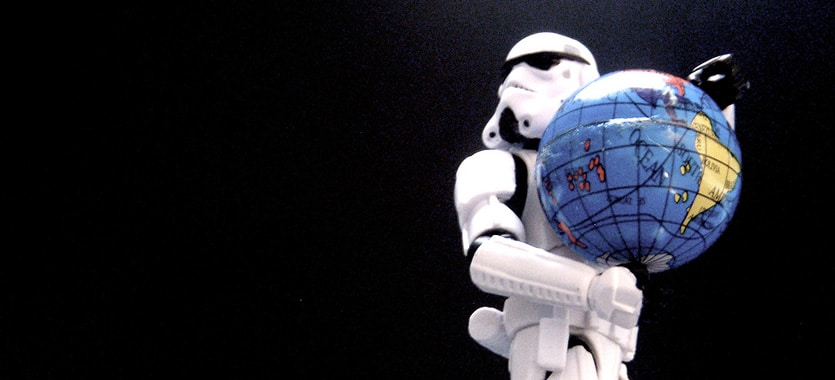 facebook atlas Atlas: Facebook Ads im ganzen Netz