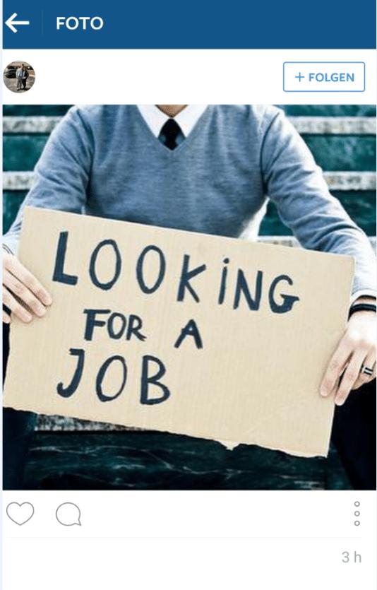 Instagram_Jobsearch