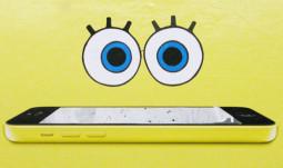 mobil_studie_spongebob