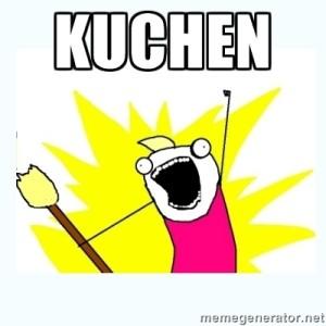 hr_kommunikationskonzept_kuchen