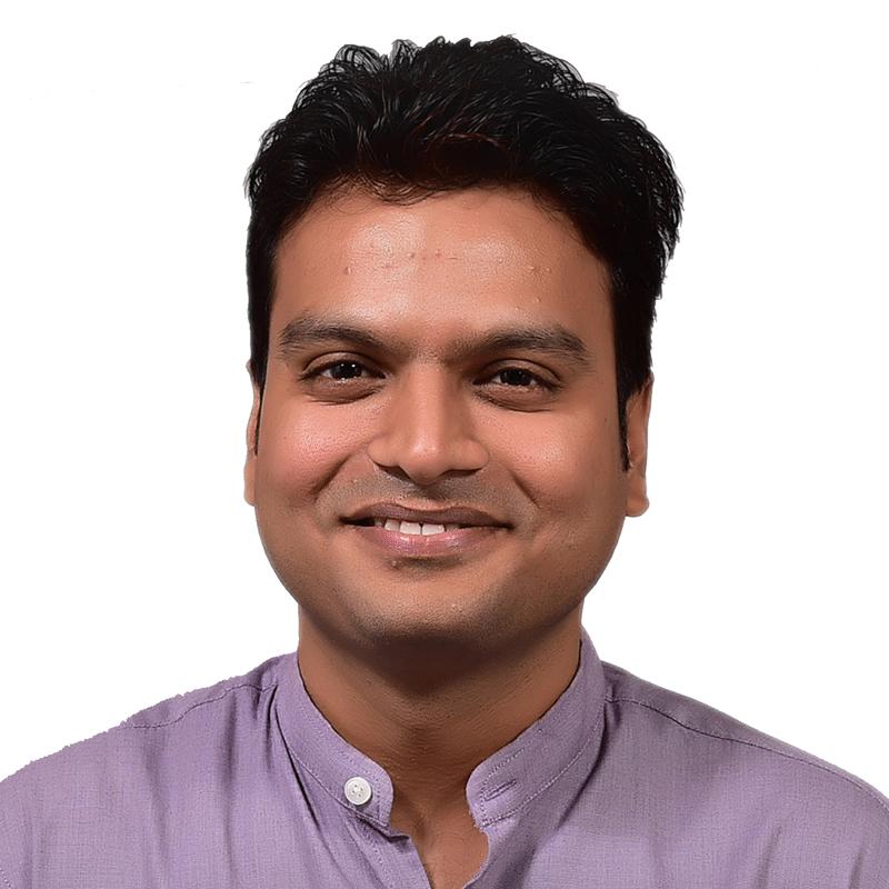 Rahul Karriere