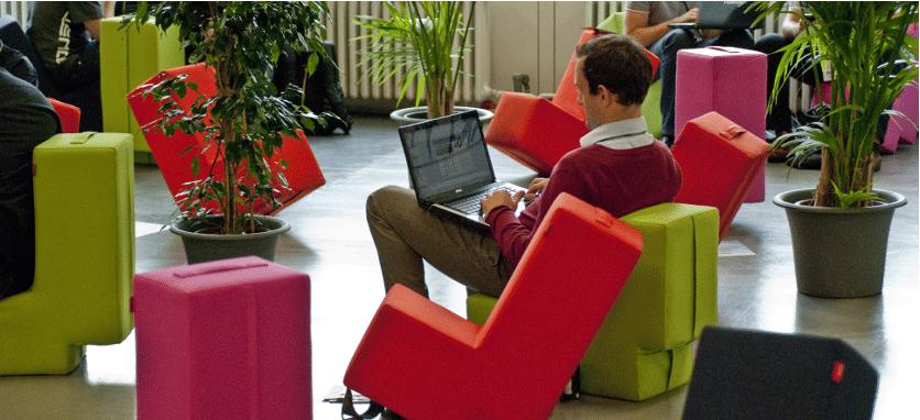 Header1.2.3 Mitarbeiterbindung, New Tech Industrie und die Mär vom Obstkorb