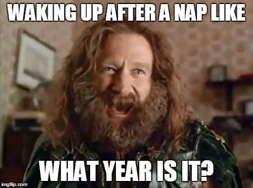 Waking-up-after-a-nap-like