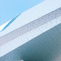 Downloadkachel Gebäude