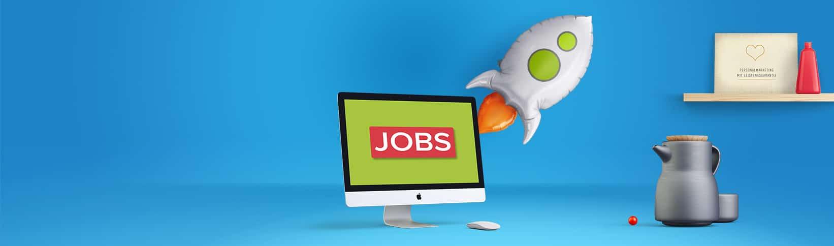 l. Desktop Header Jobspreader