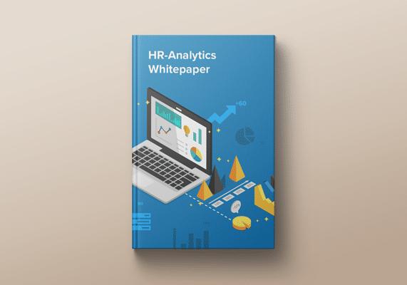 HR-Analytics Whitepaper