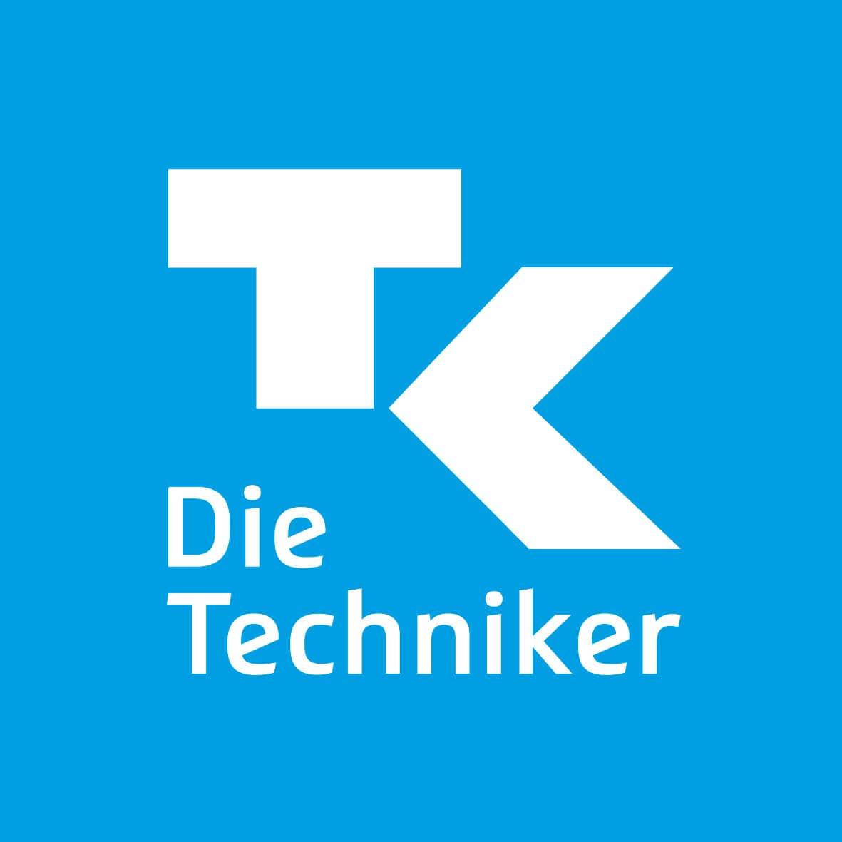 TK Logo klein