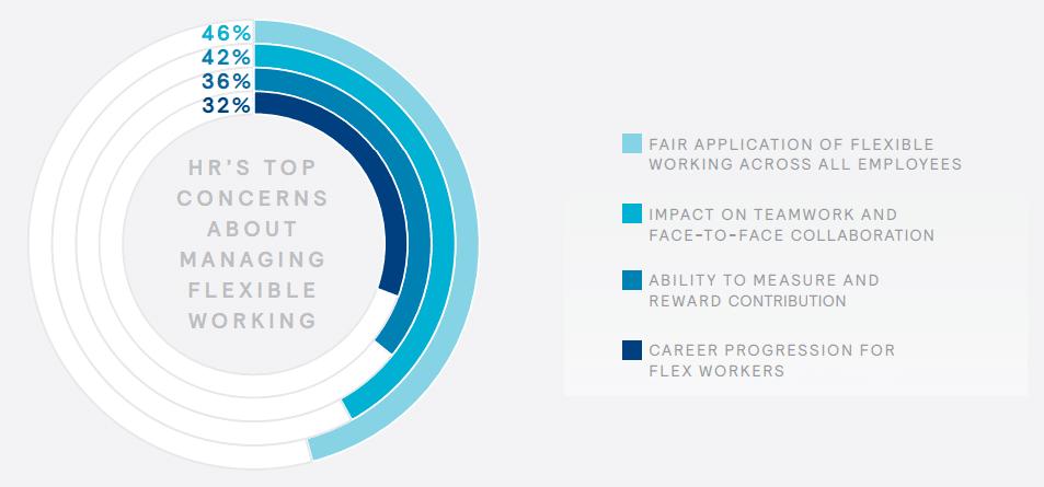 Flexibilität_der_Arbeit_Grafik-3