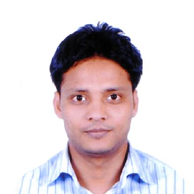 Dinesh Singh Karriere