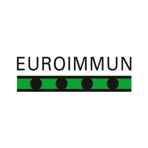 euroimun