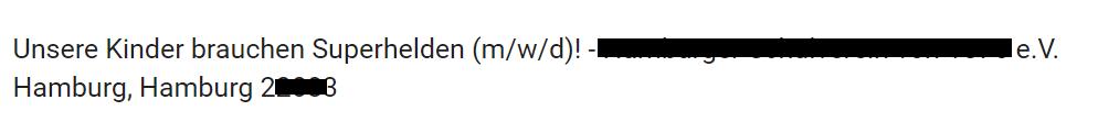 Beispiel_Jobtitel